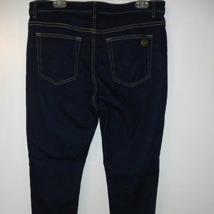 Michael Kors Izzy Skinny Jeans 14